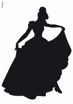 236x333 Image Result For Snow White Silhouette Printable Silhouettes