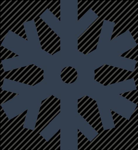 472x512 Christmas, Flake, Frozen, Hexagon, Silhouette, Snow, Snowflake