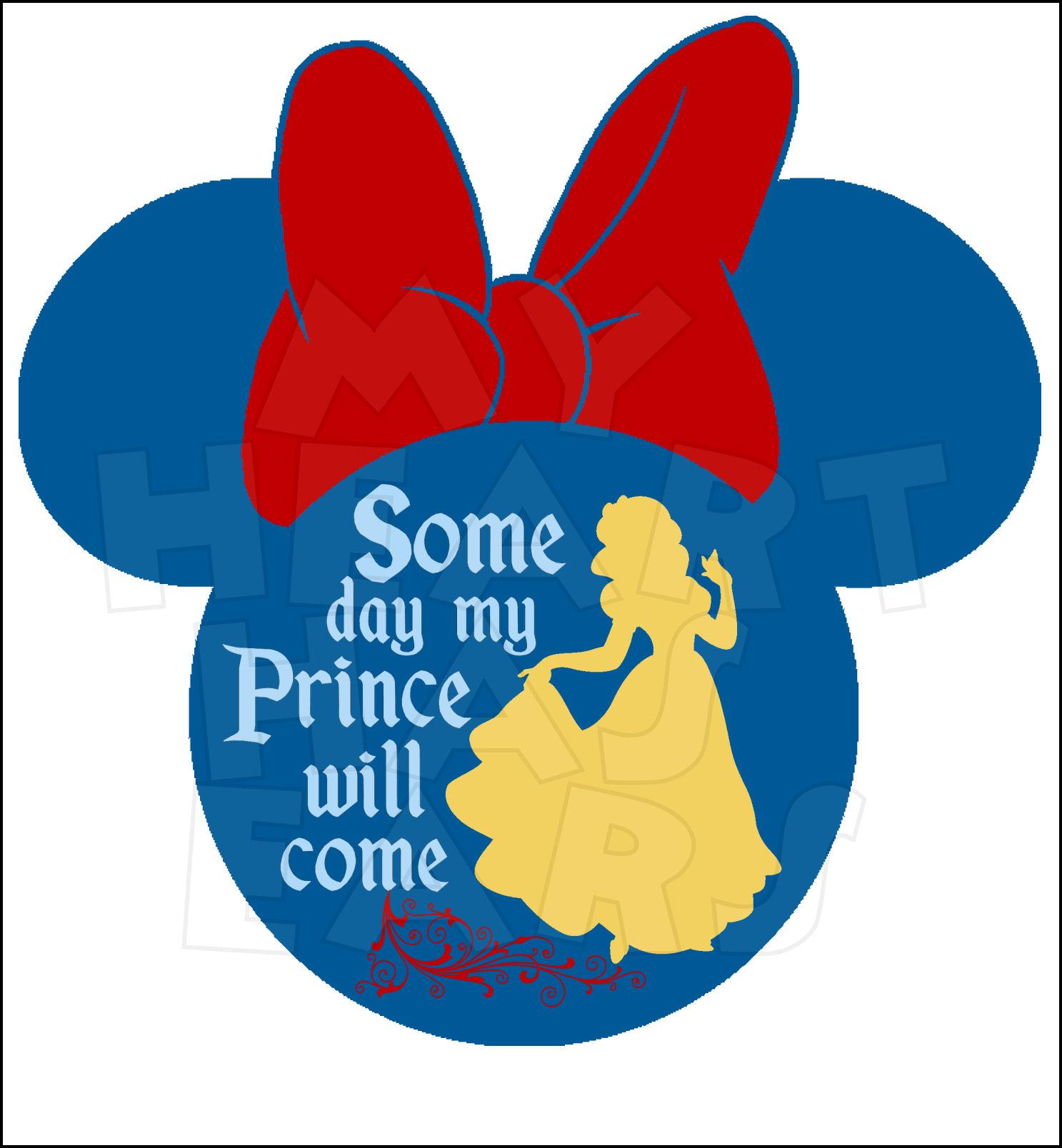 1487x1608 Snow White Digital Clip Art