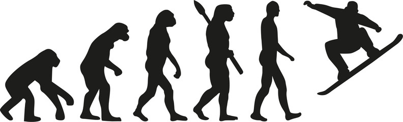 792x240 Homo Sapiens Photos, Royalty Free Images, Graphics, Vectors
