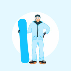 240x240 Search Photos Snowboard Isolated