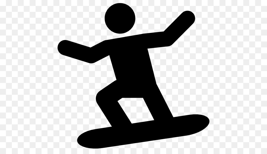 900x520 Snowboarding Computer Icons Skiing