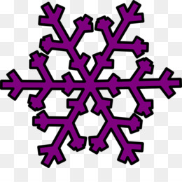 260x260 Snowflake Silhouette Cliparts Png And Psd Free Download