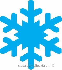 236x266 Impressive Decoration Snowflake Clipart Free Image Silhouette