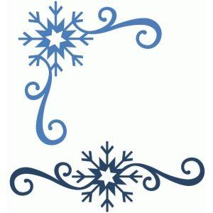 300x300 130 Best Images On Christmas Crafts, Deer