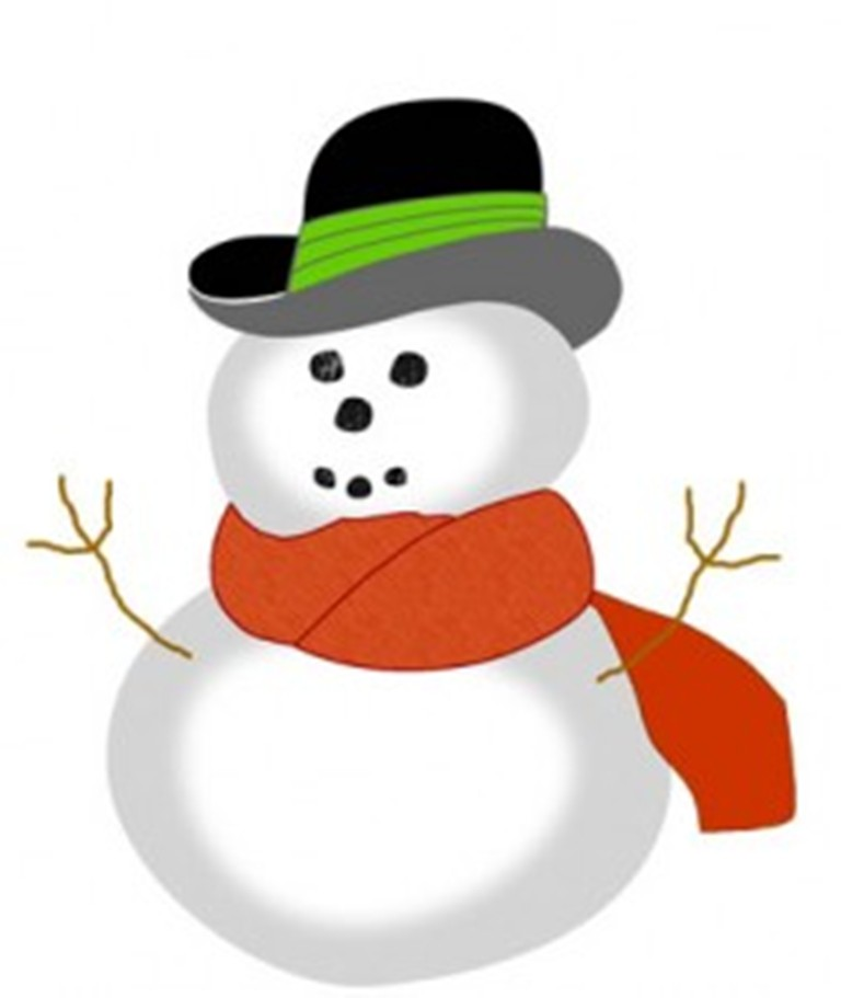 snowman silhouette clip art at getdrawings com free for personal rh getdrawings com