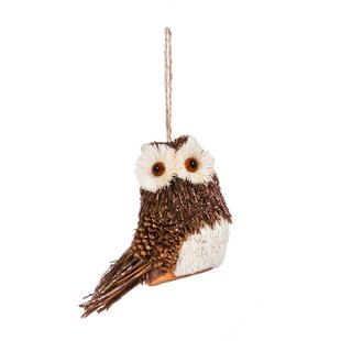 310x310 White Owl Wayfair