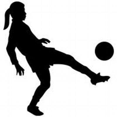400x400 Lfc Women's Soccer (@lfcfutbol) Twitter