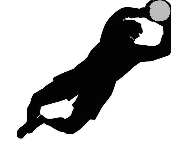 595x491 Goalie, Goalmouth, Goalkeeper, Custodian, Goal, Background, Goal