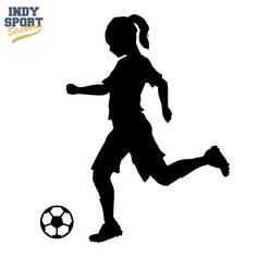 soccer silhouette clipart at getdrawings com free for personal use rh getdrawings com clip art soccer ball images clip art soccer pictures