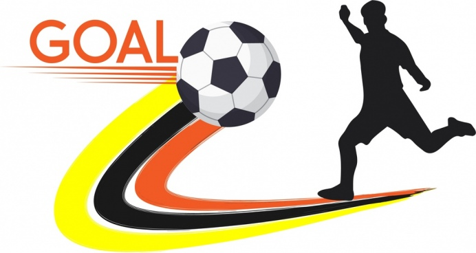 692x368 Soccer Free Vector Download (433 Free Vector) For Commercial Use