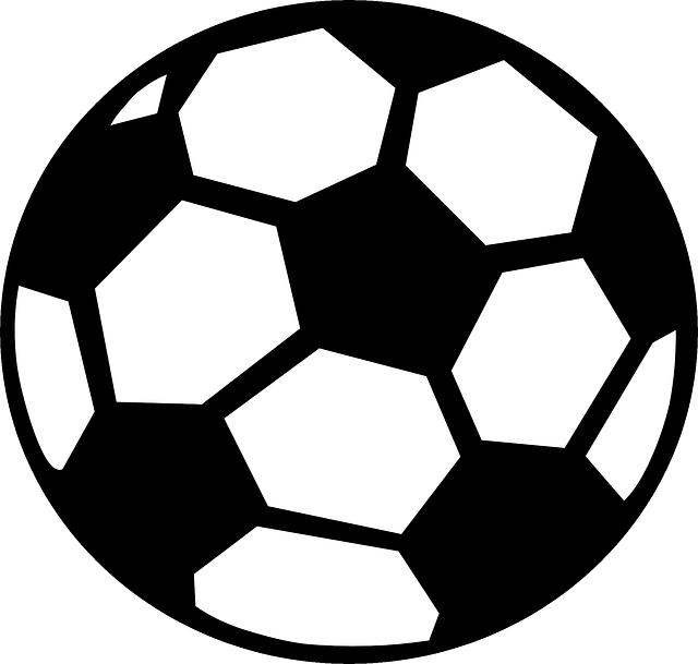640x609 Singapore Football League Live Scores Lta Href=www.strangersoccer