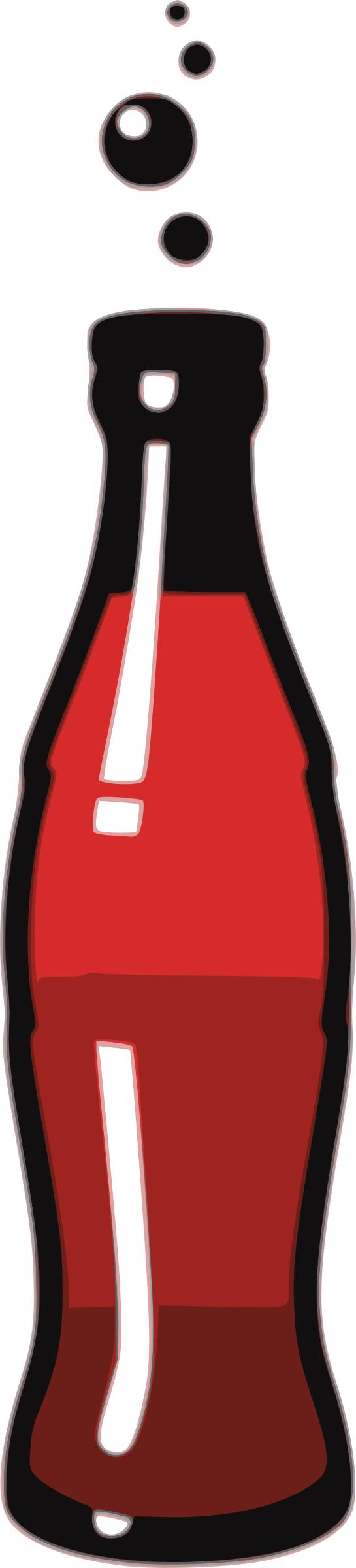 545x2400 Free Bottle Icons Png, Bottle Images