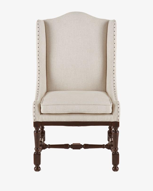 650x812 Sofa Sofa Silhouette,chair, Furniture Photos, Hand Painted Chair