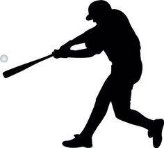236x212 Girl Softball Pitcher Clipart