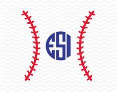 236x186 Baseball Svg Files, Softball Svg Files, Svg, Dxf, Eps, For Use