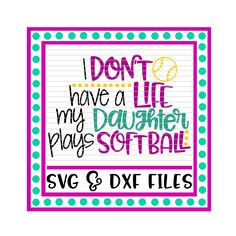 236x236 Fast Pitch Softball Silhouettes Vector Art, Pitch And Art