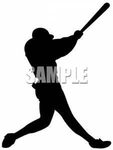 226x300 Of A Baseball Player