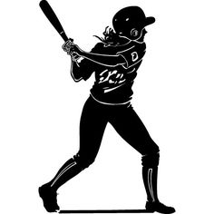 236x236 Fine Decoration Softball Clipart Vector Royalty Free Gograph