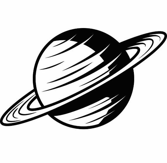 570x558 Planet 1 Saturn Solar System Astronaut Space Galaxy Universe