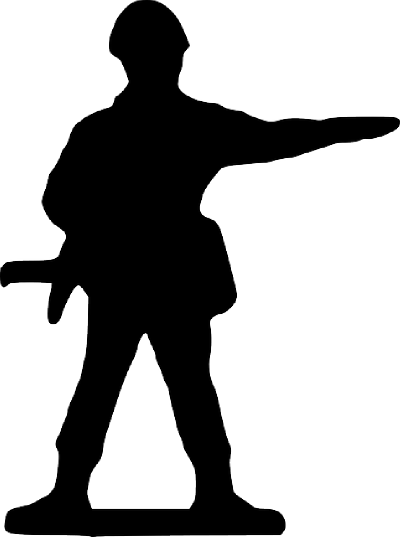 800x1073 Free Pictures Silhouette