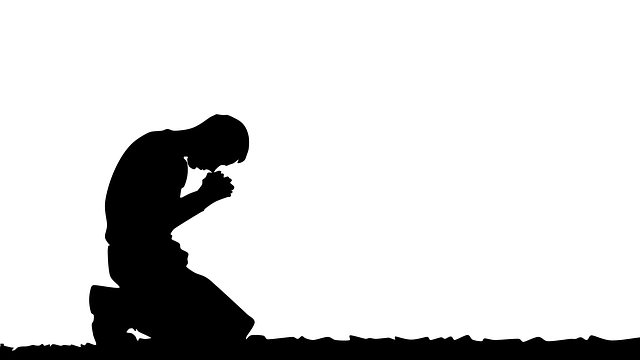 640x360 The Hidden Hours Of Ministry Prayer