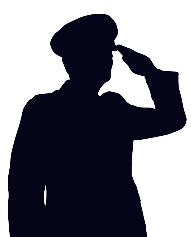 736x915 Soldiers Clipart Anzac Soldier Many Interesting Cliparts