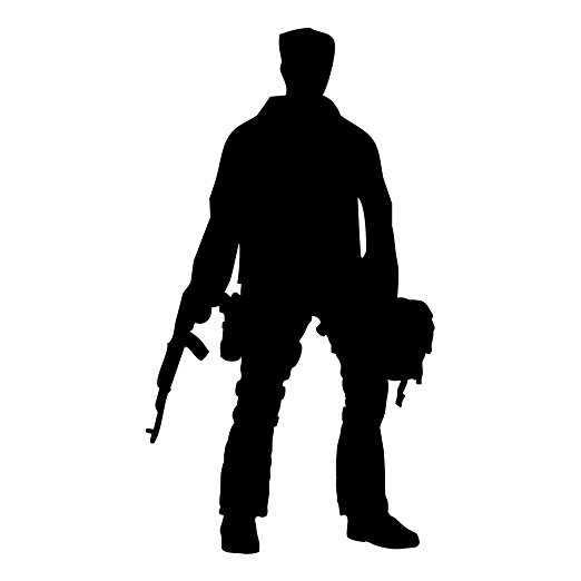 522x522 Cheap Soldier Decal, Find Soldier Decal Deals On Line