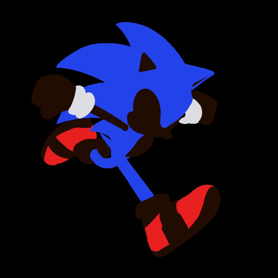 894x894 Sonic