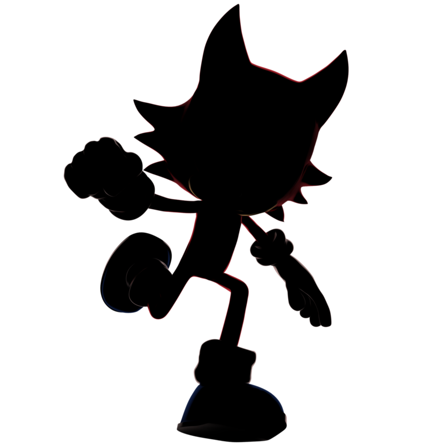 894x894 Sonic Forces 3rd Character Render 2 By Nibroc Rock