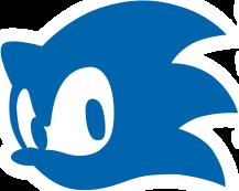 217x173 Sonic The Hedgehog Face Geek Flag Inspiration