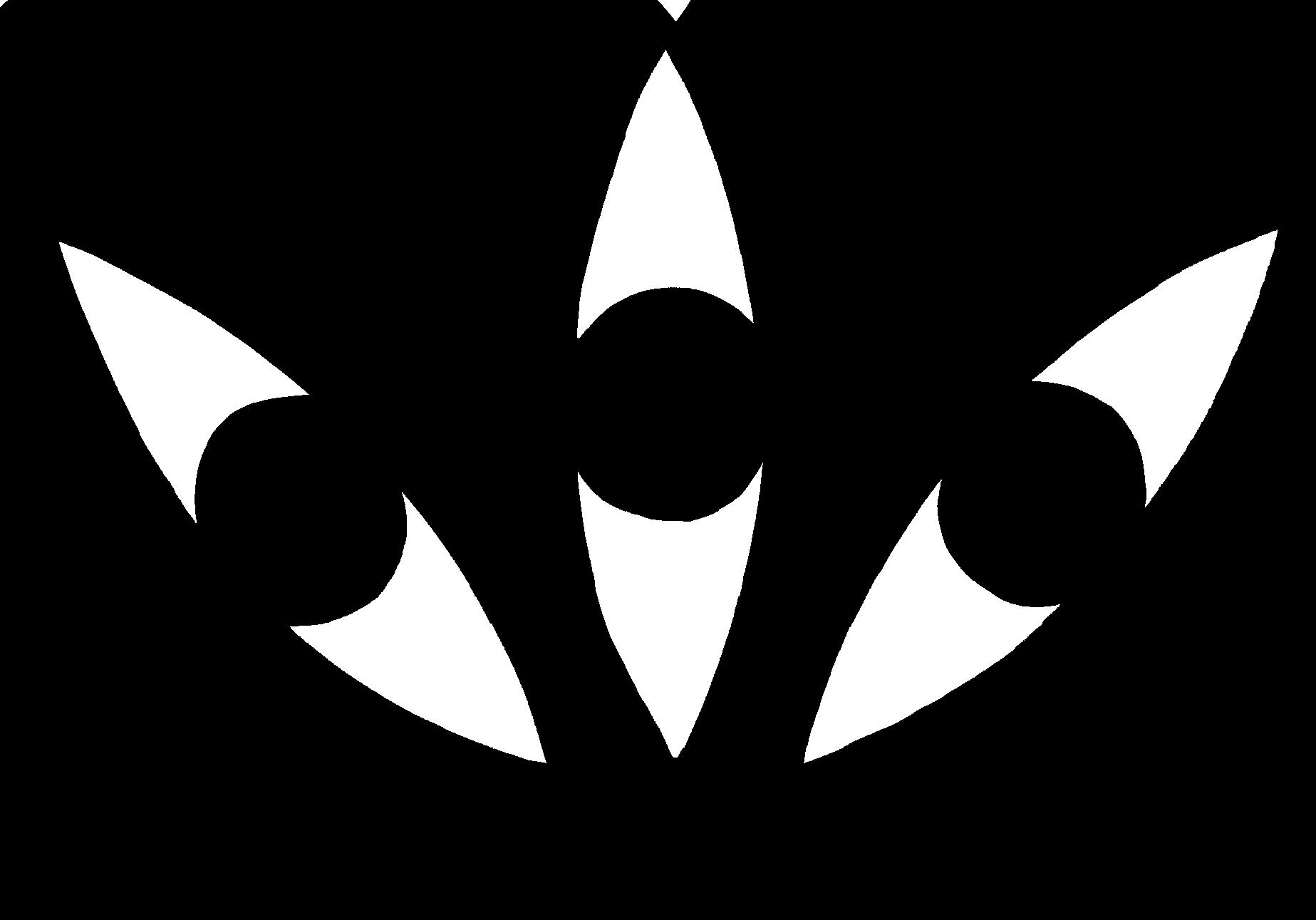 1847x1291 Vajra (Character) Soul Eater Wiki Fandom Powered By Wikia