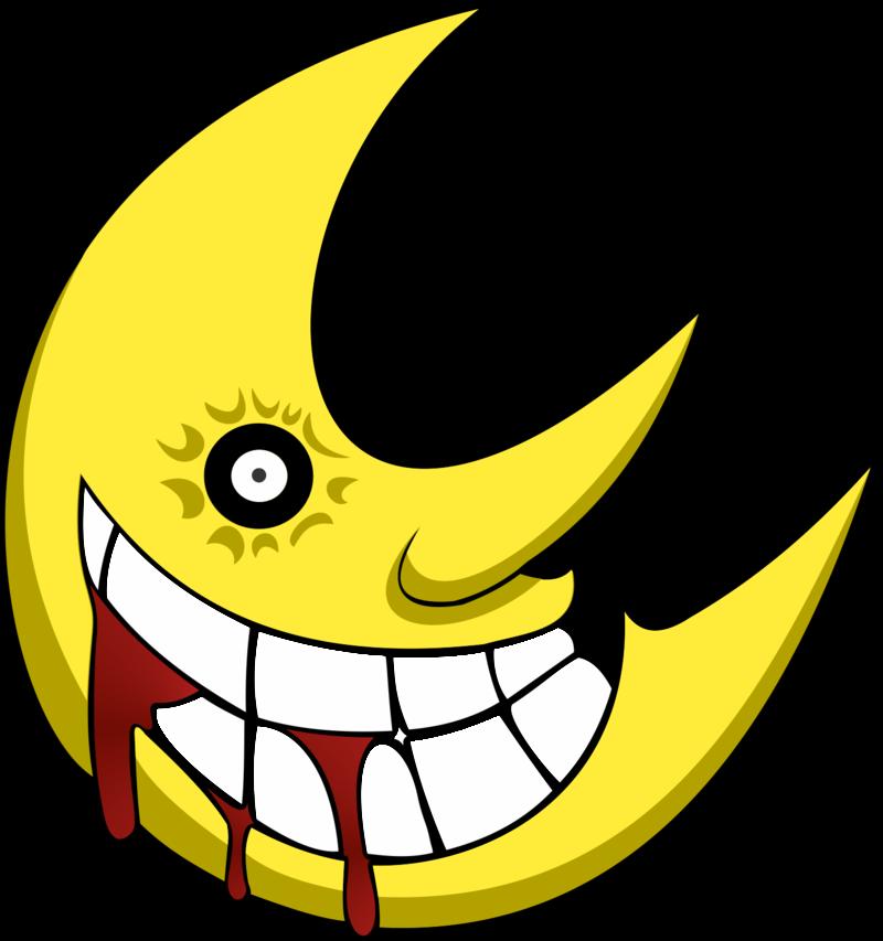 800x853 Download Soul Eater Transparent Background Hq Png Image Freepngimg