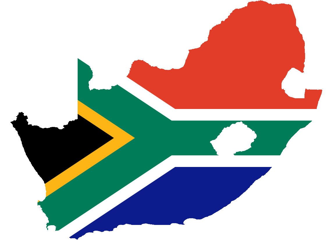 1145x828 20 Rules For Safe Travel In South Africa