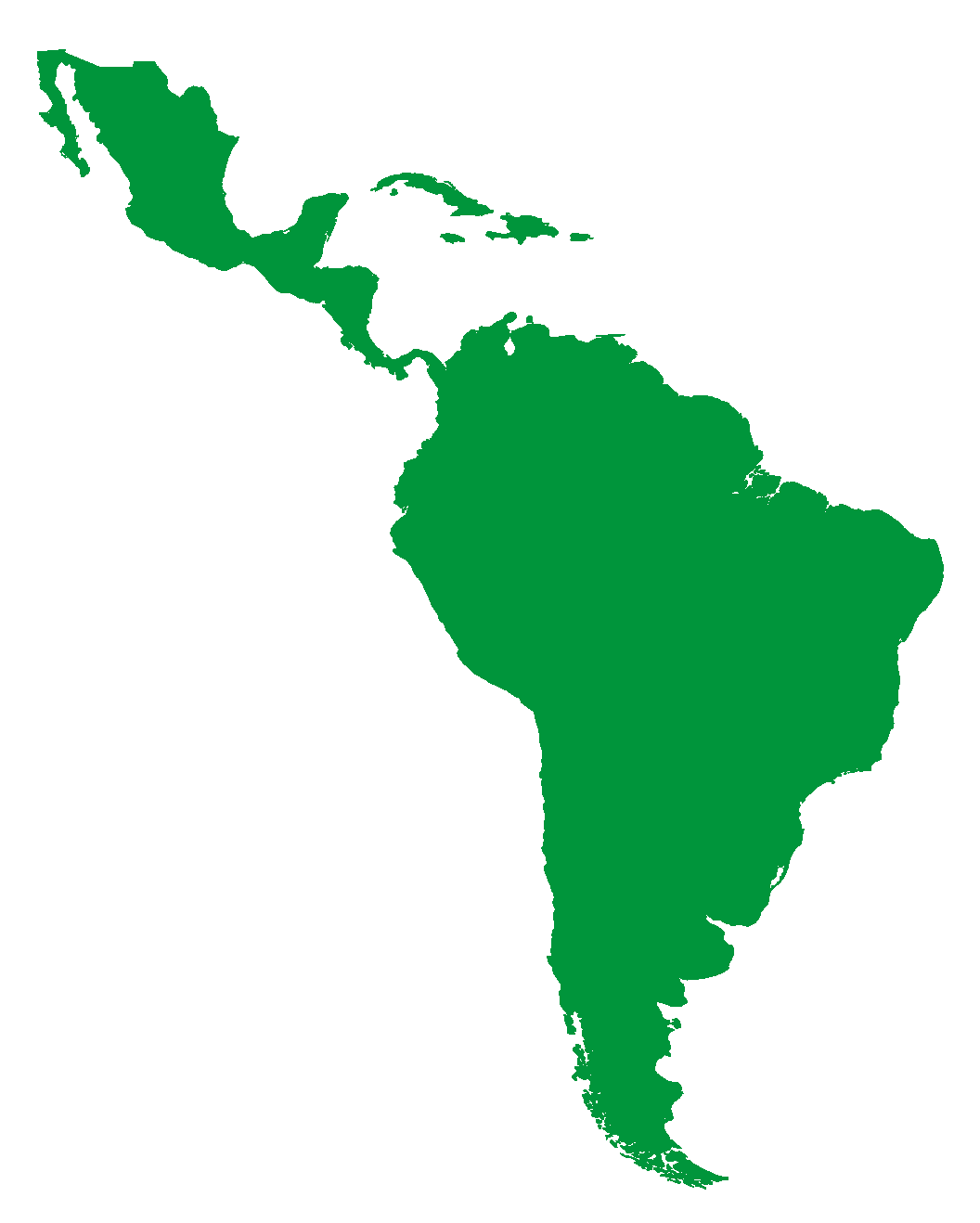 1056x1318 Latin America And The Caribbean Ciat