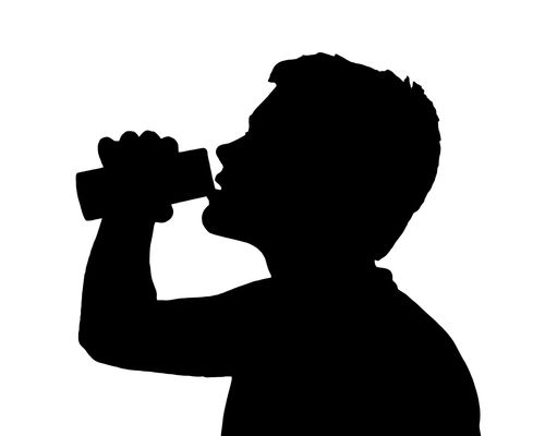 500x400 Underage Drinking In South Carolina
