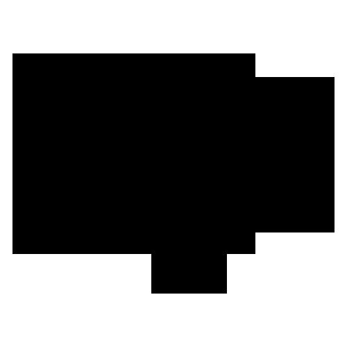 Free State Outline Design