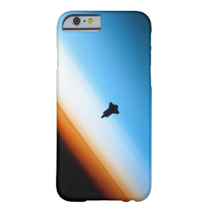 307x307 Shuttle Iphone Cases Amp Covers Zazzle