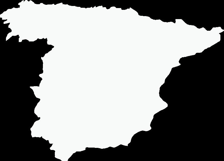 752x540 Spain Consensys