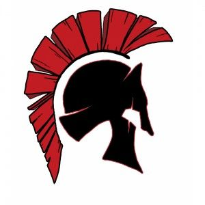 300x300 Spartan Fitness Logo Cool Tattoo And Tattoo