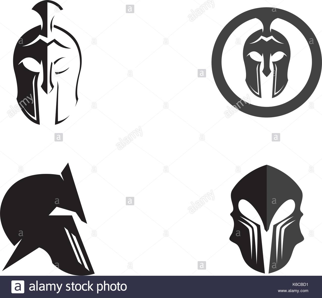 1300x1205 Spartan Stock Vector Images