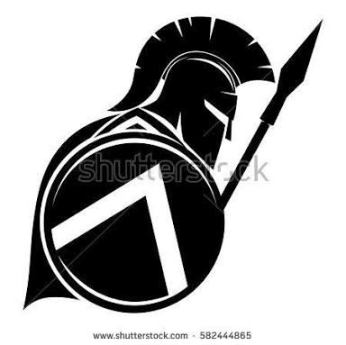 384x383 Spartan