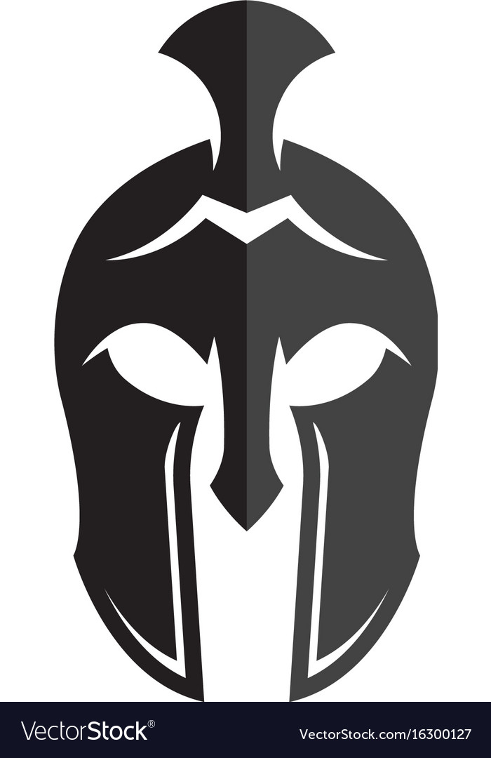 700x1080 Free Spartan Helmet Icon 87353 Download Spartan Helmet Icon