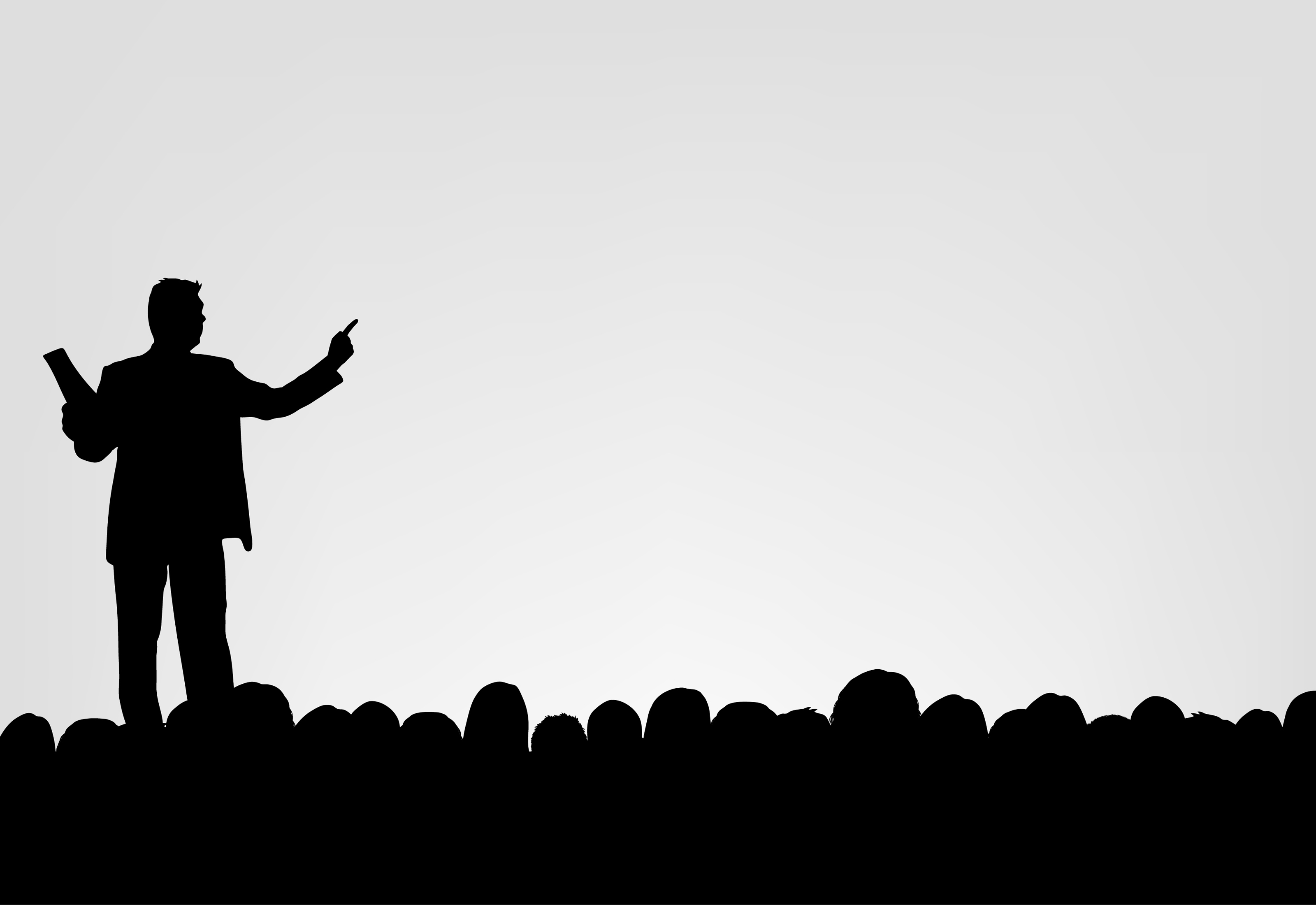 3199x2200 Audience Know Thy Speaker! 7 Tips For The Audience