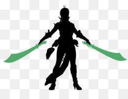 260x200 Free Download Weapon Spear Silhouette Cartoon