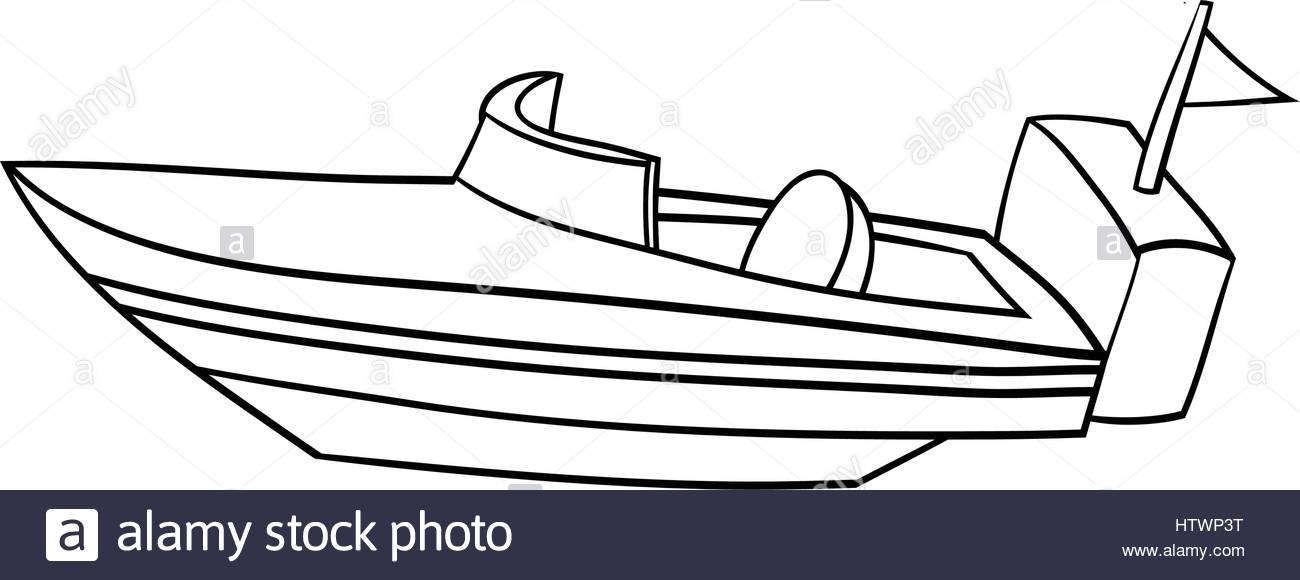 speed boat silhouette at getdrawings com free for personal use rh getdrawings com  speed boat lake clip art