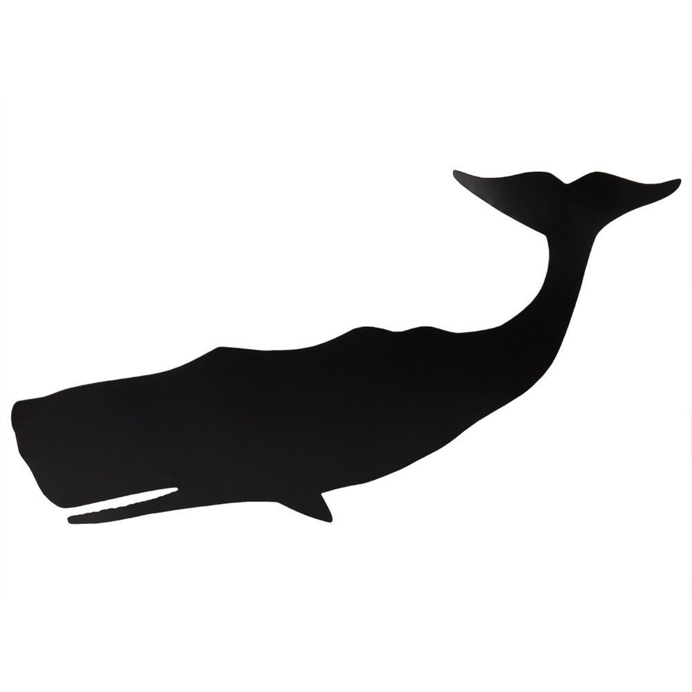 1001x1001 Sperm Whale Metal Wall Art Metal Wall Art, Metal Walls And Metals