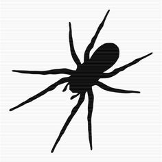 spider silhouette clip art at getdrawings com free for personal rh getdrawings com clip art spider 8 shoes clipart spiderman