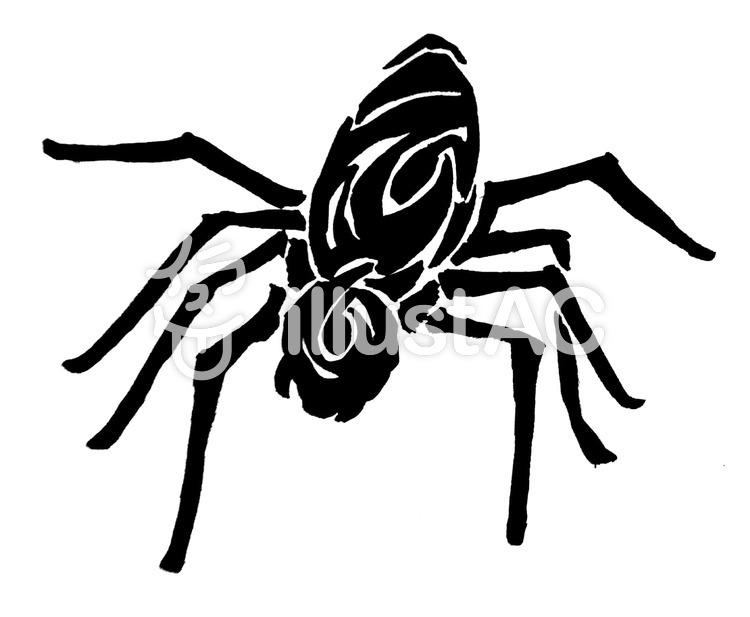 750x617 Free Cliparts Silhouette, Spider, Spider