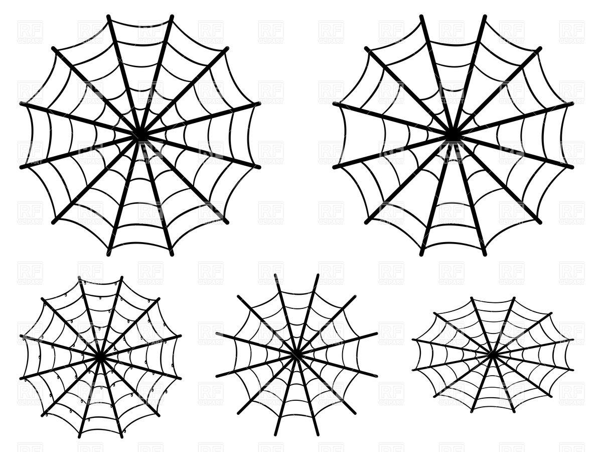 1200x900 Spider Webs